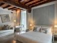 Gombit Hotel Bergamo Italy