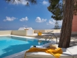 Aria Lito Mansion Santorini hotel romantico