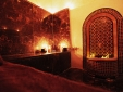 Traditionelles Hammam