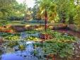 Double room- Bathroom