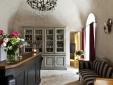 Relais del Maro borgomaro liguria Hotel boutique romantik