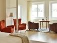Casa Balthazar Lisbon Portugal Design Charming Hotel Boutique