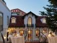 casa Balthazar lissabon beste hotel guest house b&b
