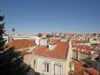 Casa Balthazar Hotel Lissabon beste romantik luxus