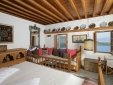 Melenos Lindos Hotel, Greece: