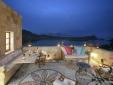 Melenos Lindos Hotel, Greece Rhodos