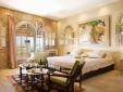 La Sultana Oualidia Hotel boutique design