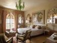 La Sultana Oualidia Hotel boutique design romsntik
