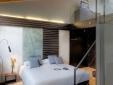 Hotel Llegendes de Girona Catedral beste