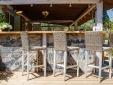 Esprit ZEN - studio jardin