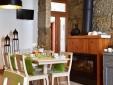 Hotel solar egas moniz beste Portugal B&B douro