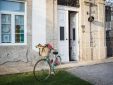 Hotel solar egas moniz north Portugal B&B