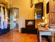 Can Casi Hotel Costa Brava con encanto