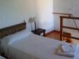 Hostal La Hormiga Voladora Charming Accommodation Sea View Bolonia Beach Tarifa Andalucia Spain