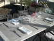 Hotel Restaurant Forn Nou Arta Mallorca