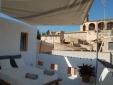 Hotel Restaurant Forn Nou Arta Mallorca beste