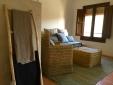 Hostal Lolita Girona b&b hotel beste