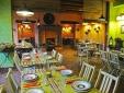 Oasis di Galbusera Bianca Lombardy Hotel beste bio