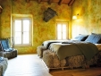 Oasis di Galbusera Bianca Lombardy Hotel