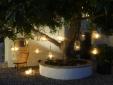 Cortijo la guarda andalucia hotel rural beste luxus romatik