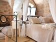 Leonardo Trulli Resort puglia hotel B&B beste