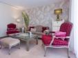 Hotel Vivenda Miranda Boutique design
