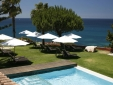 Hotel Vivenda Miranda Boutique design beste algarve