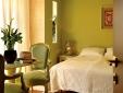 Boutique Hotel Vivenda Miranda