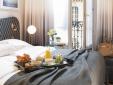Le Marianne Hotel Paris beste romantik