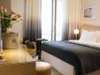 Le Marianne Hotel Paris con encanto