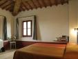 Brentina house