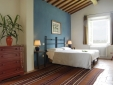 Fattoria Barbialla Nuova tuscany  appartments vermieten hause hotel