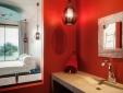 Exotism   Sensuousness Room