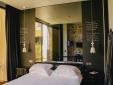Saudade   Melancholy Room