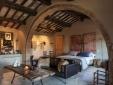 follonico hotel tuscany design boutique luxus romantik beste