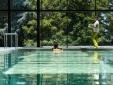Six Senses Douro Valley Hotel douro luxus beste boutique design Wein oporto spa