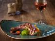 Six Senses Douro Valley Hotel douro luxus wine b&b beste romatik