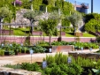 Six Senses Douro Valley hotel douro beset boutique design