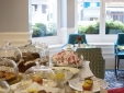 The Ampersand Hotel london best
