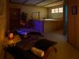 Hotel Viñas de Lárrede Sabiñánigo Huesca Spain Lounge