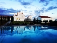 Torre de Palma Wine Hotel Pool Romantic Hotel