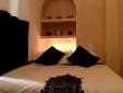terrasse Liegestühle