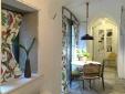 Authentische schöne Appartements Caceres Stadtzentrum Spanien