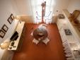 Ginestriccio Tenuta Gardini Charmante Appartements Bibbona Toskana Italien