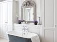 Engelen aan de Waterkant Ghent b&b boutique hotel beste