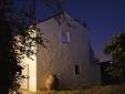 Casa do Figo - Cochichos Farm Landhäuser - Olhao Faro Algarve