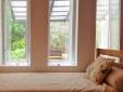 In der Natur -  Cochichos Farm Olhao Faro Algarve Hotel Apartments zur Selbstverpflegung