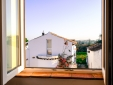 Casa da Alfarroba - Cochichos Farm Olhao Faro Algarve Hotel Apartments zur Selbstverpflegung