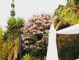 Casa do Figo - Cochichos Farm Selbstverpflegung Landhäuser - Olhao Faro Algarve
