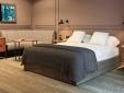 TÓTEM Madrid Hotel boutique design beste
